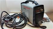 HYPERTHERM POWERMAX 30 AIR PLASMA CUTTER]